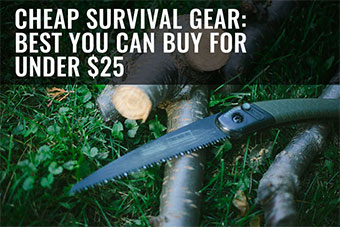 best-cheap-survival-gear-prepper-stockpile