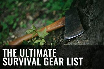 survival-gear-list-prepper-kit-stockpile