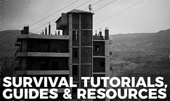 survival-preparedness-tutorials-guides-resources