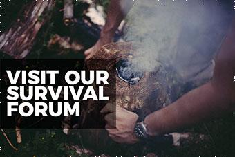 survivalist-prepper-forum-survival-threads