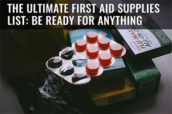 ultimate-first-aid-supply-list-home-stock