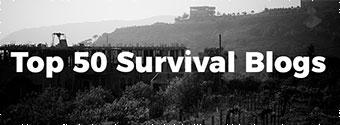 website-top-50-survival-prepper-blogs