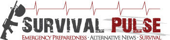 Survival Pulse