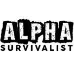 Alpha Survivalist