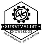 Survivalist Knowledge